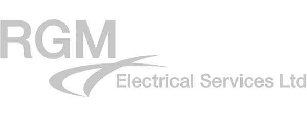 RGM Electrical Services Ltd